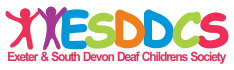 Exeter & South Devon Deaf Children's Society